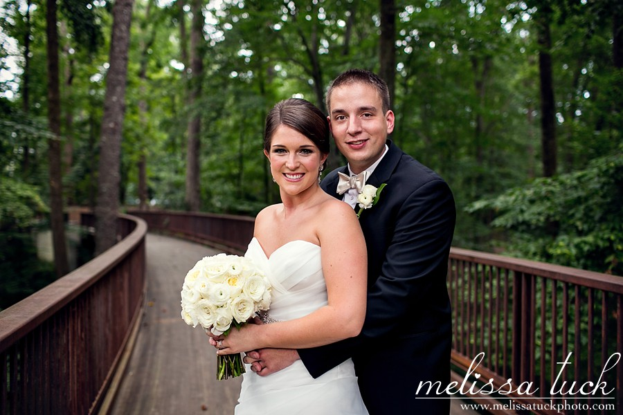 Atlanta-Georgia-wedding-photographer_0017