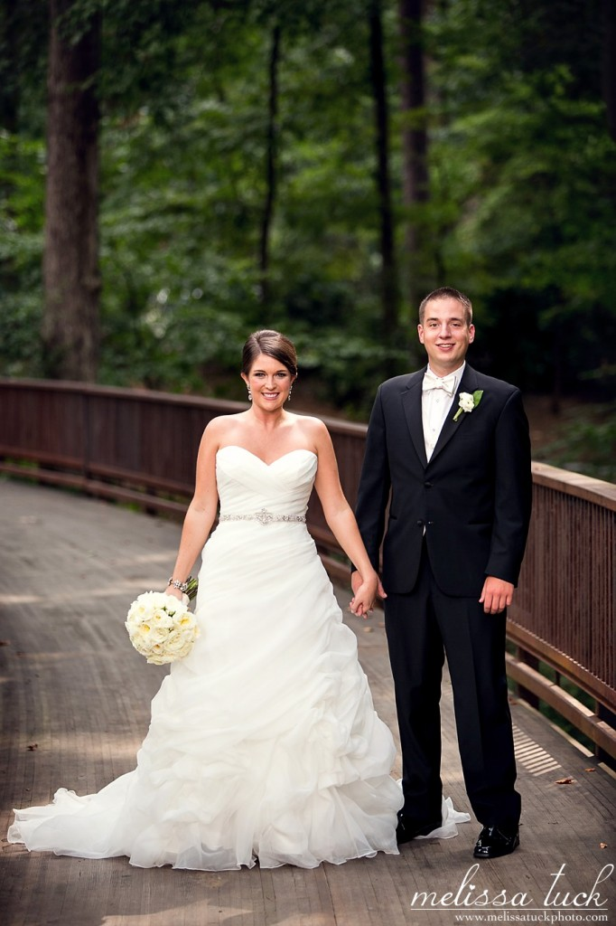 Atlanta-Georgia-wedding-photographer_0018
