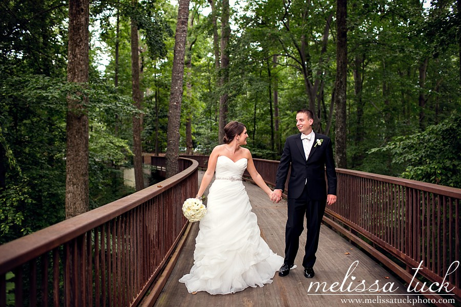 Atlanta-Georgia-wedding-photographer_0019