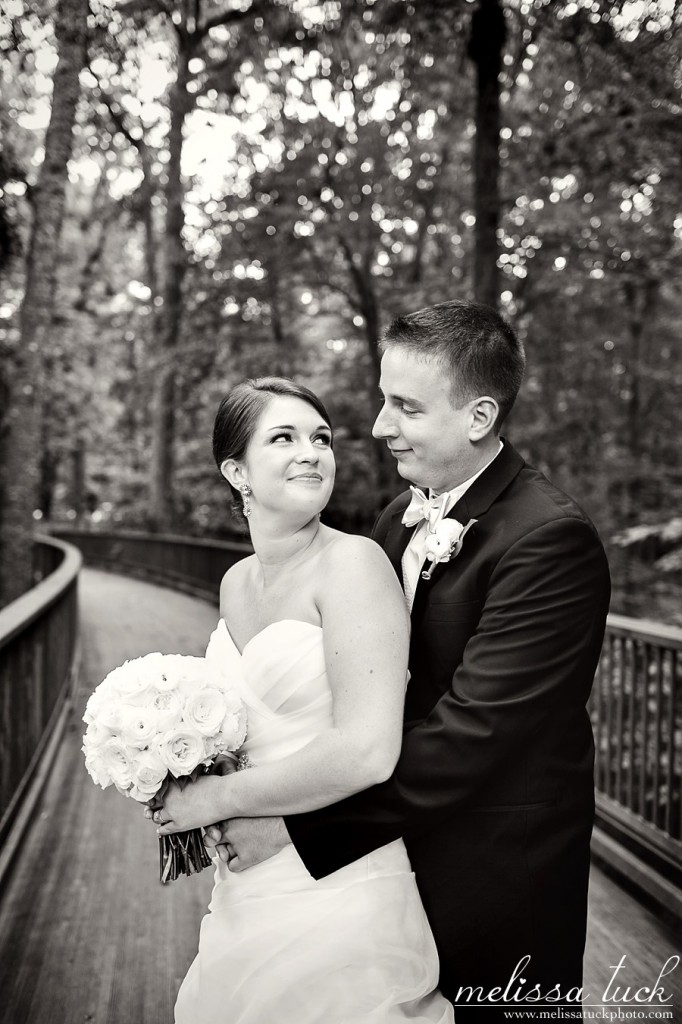 Atlanta-Georgia-wedding-photographer_0020