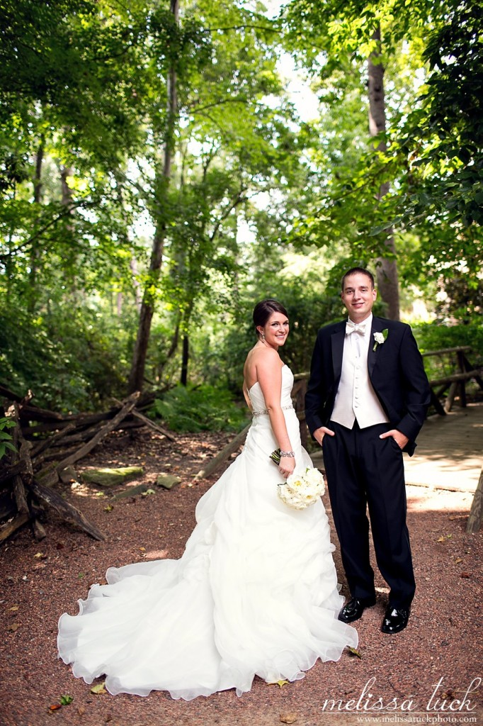 Atlanta-Georgia-wedding-photographer_0023