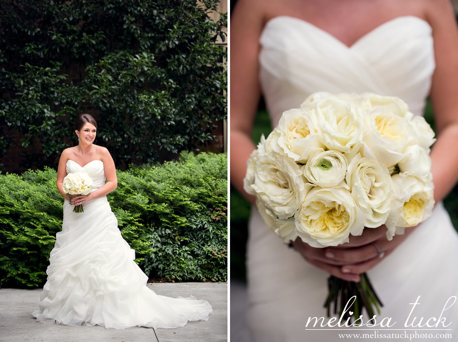 Atlanta-Georgia-wedding-photographer_0028