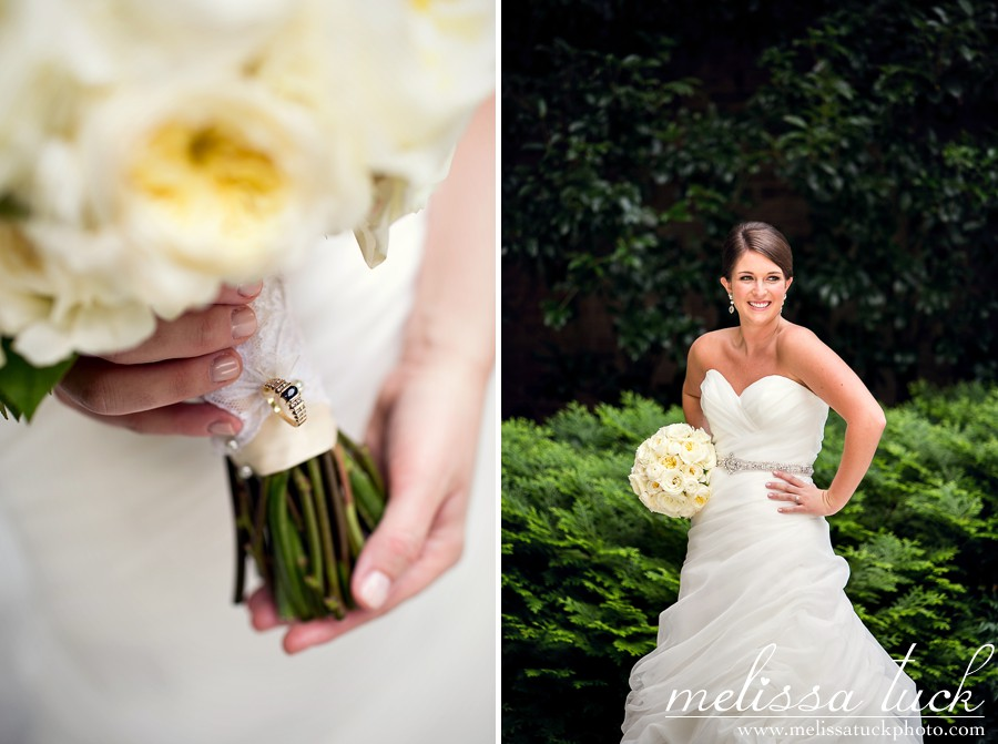 Atlanta-Georgia-wedding-photographer_0031