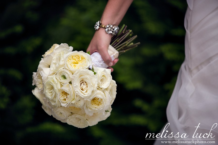Atlanta-Georgia-wedding-photographer_0032