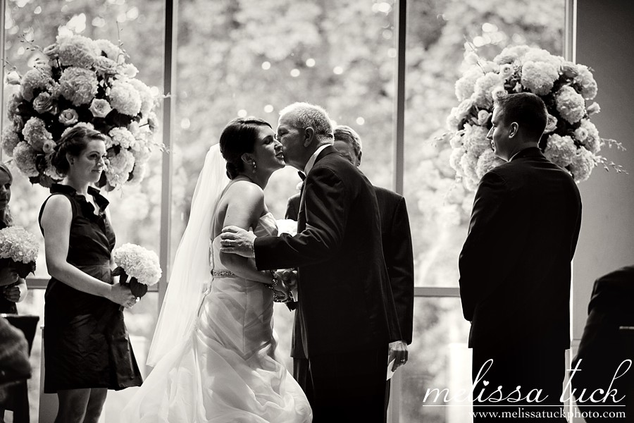 Atlanta-Georgia-wedding-photographer_0042