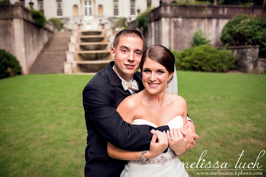 Atlanta-Georgia-wedding-photographer_0047