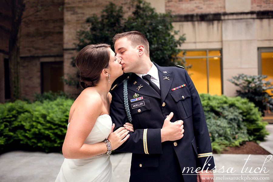 Atlanta-Georgia-wedding-photographer_0052