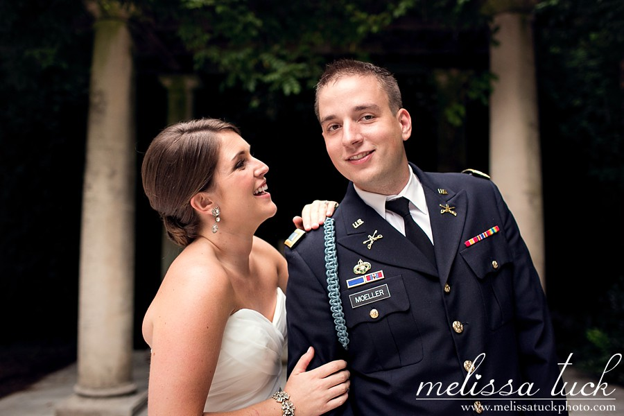 Atlanta-Georgia-wedding-photographer_0054