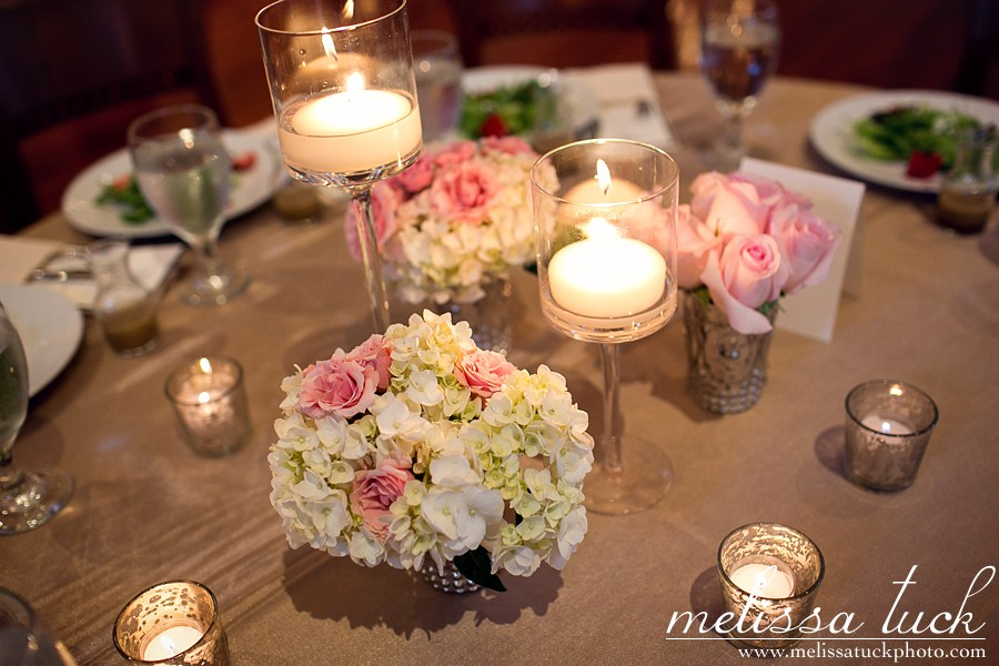 Atlanta-Georgia-wedding-photographer_0058