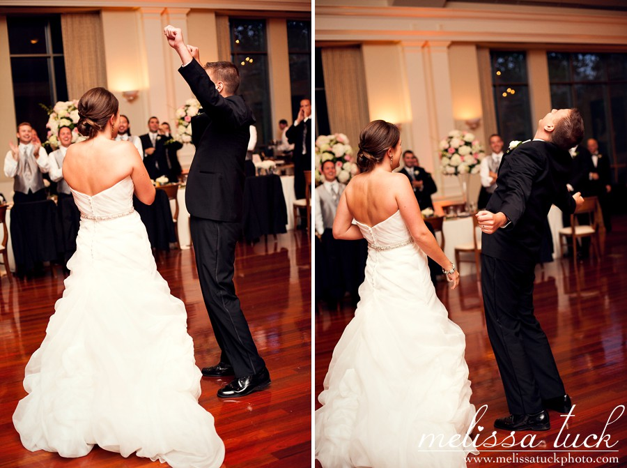Atlanta-Georgia-wedding-photographer_0065