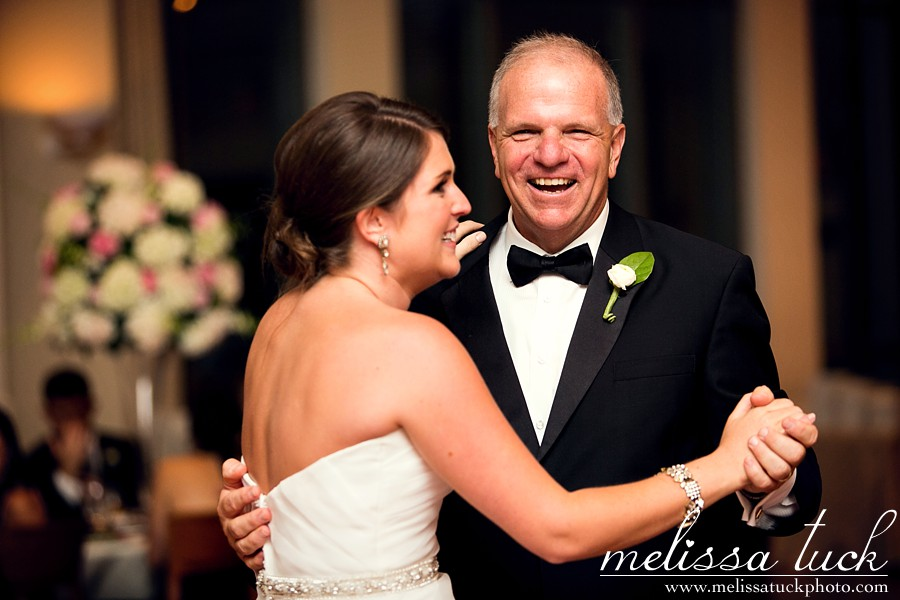 Atlanta-Georgia-wedding-photographer_0067