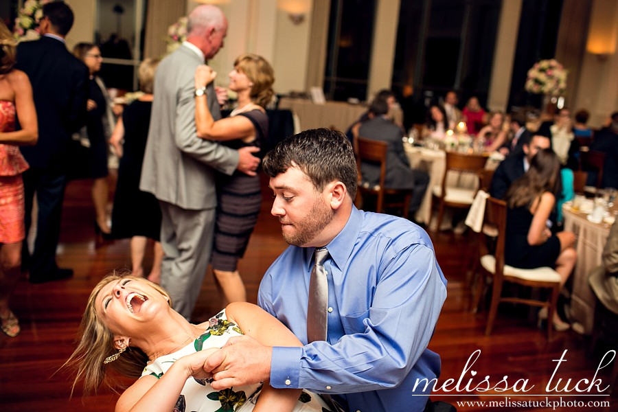 Atlanta-Georgia-wedding-photographer_0072