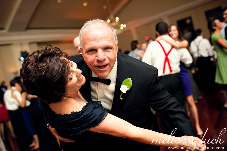 Atlanta-Georgia-wedding-photographer_0074