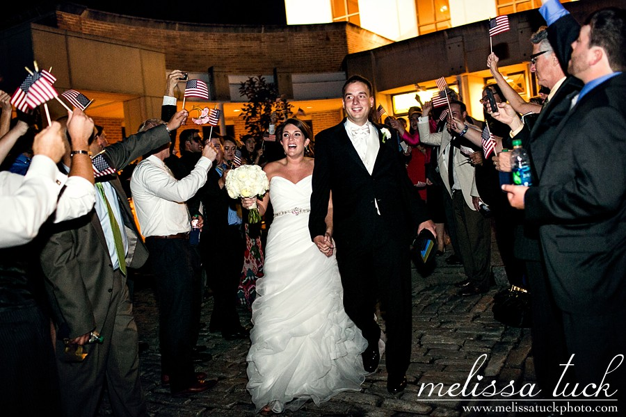 Atlanta-Georgia-wedding-photographer_0080