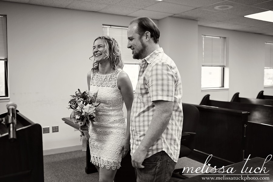 Atlanta-Georgia-wedding-photographer_0004