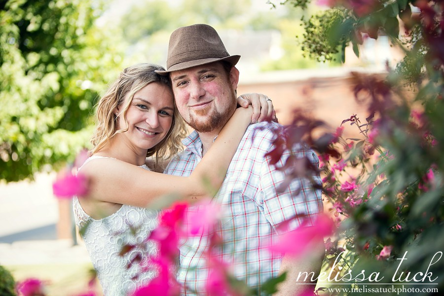 Atlanta-Georgia-wedding-photographer_0011