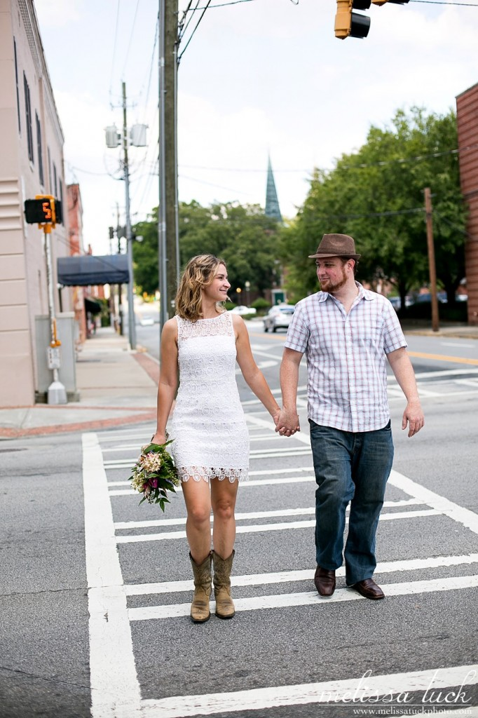 Atlanta-Georgia-wedding-photographer_0016