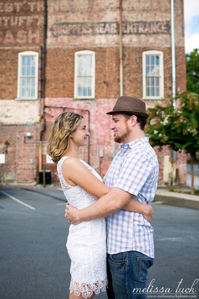 Atlanta-Georgia-wedding-photographer_0021