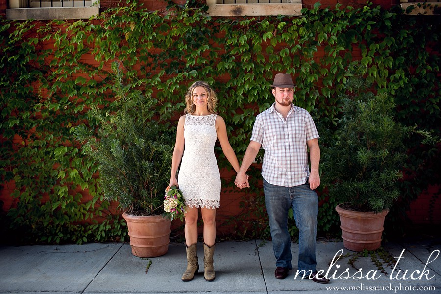Atlanta-Georgia-wedding-photographer_0022