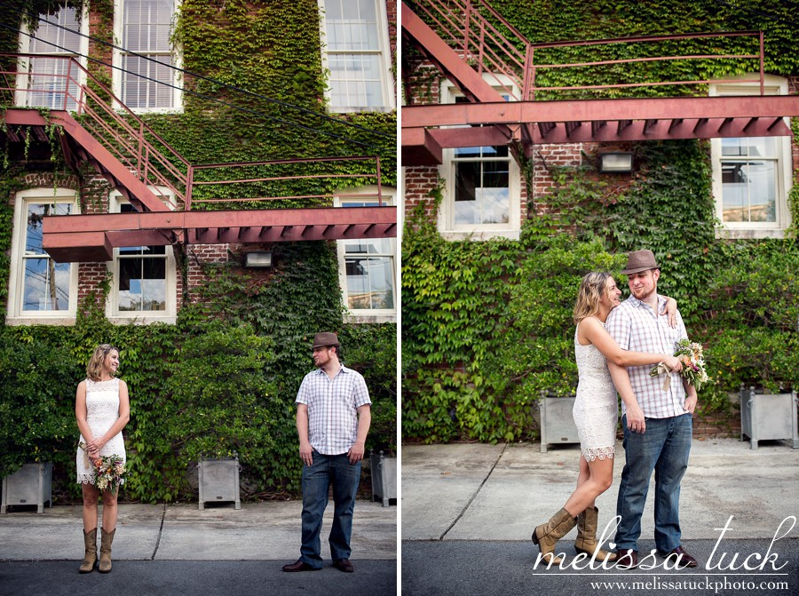 Atlanta-Georgia-wedding-photographer_0025