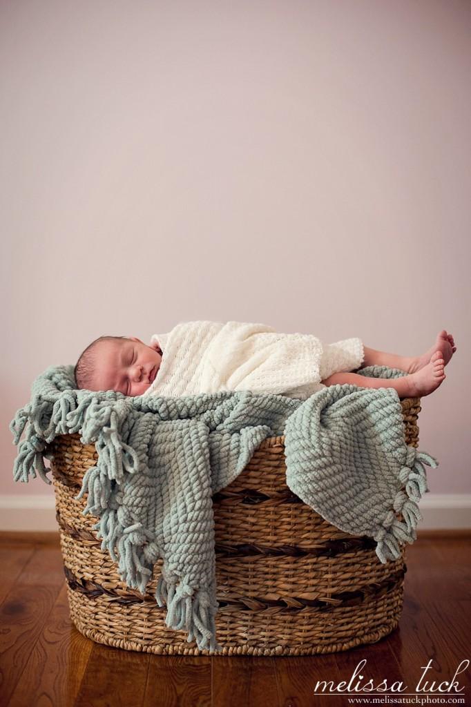 DC-newborn-photographer_0001