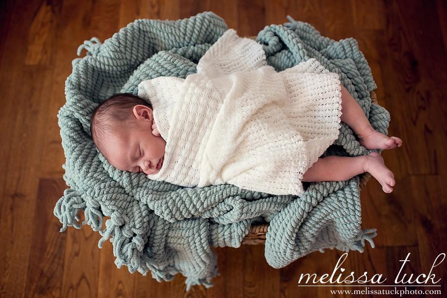 DC-newborn-photographer_0002