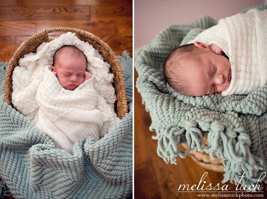 DC-newborn-photographer_0003