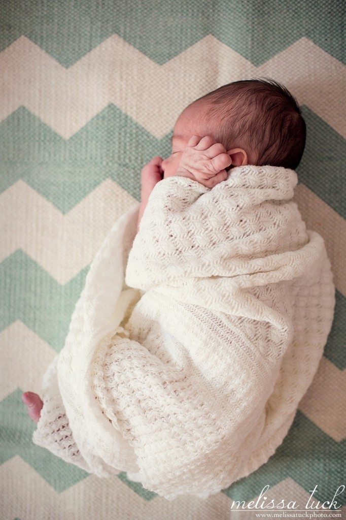 DC-newborn-photographer_0005