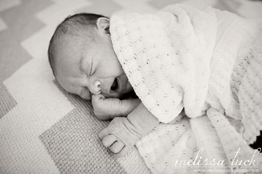 DC-newborn-photographer_0006