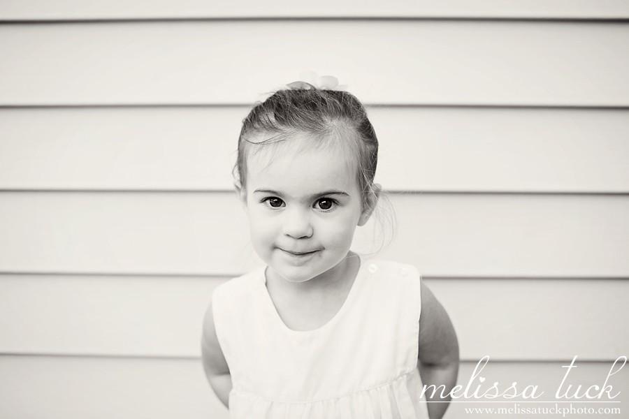 DC-newborn-photographer_0012