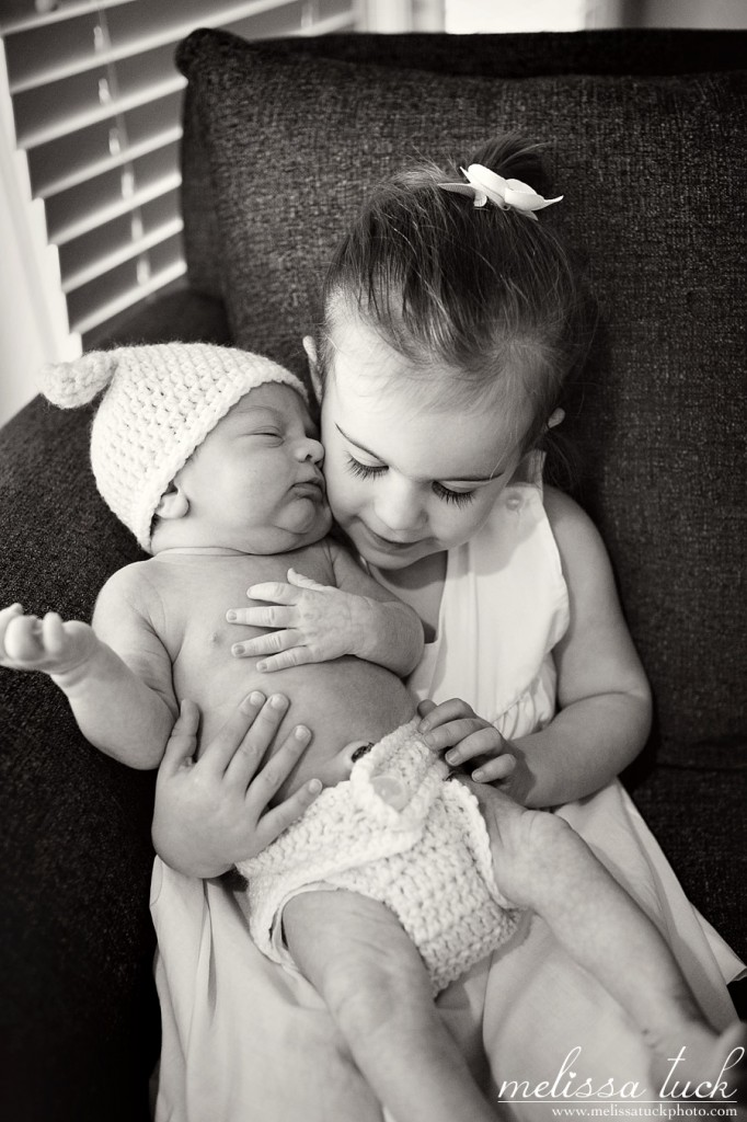 DC-newborn-photographer_0014