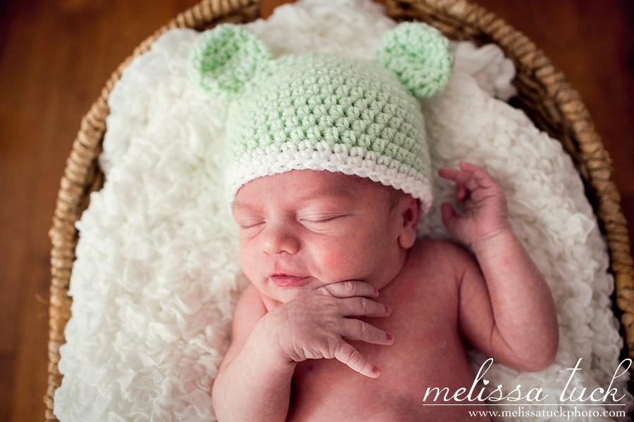DC-newborn-photographer_0021
