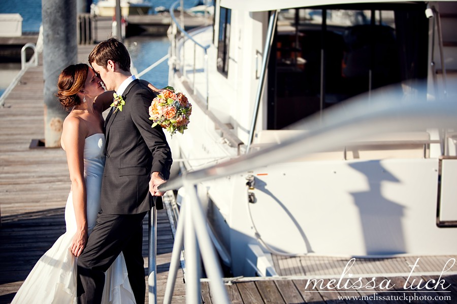 Holman-wedding-WashingtonDC-photographer_0001