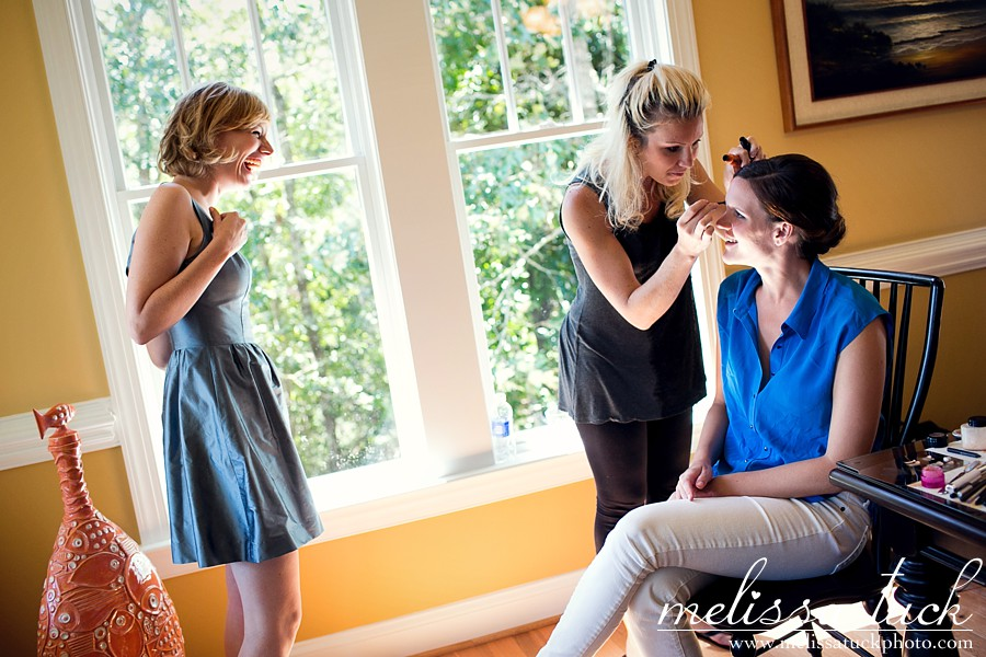 Holman-wedding-WashingtonDC-photographer_0008