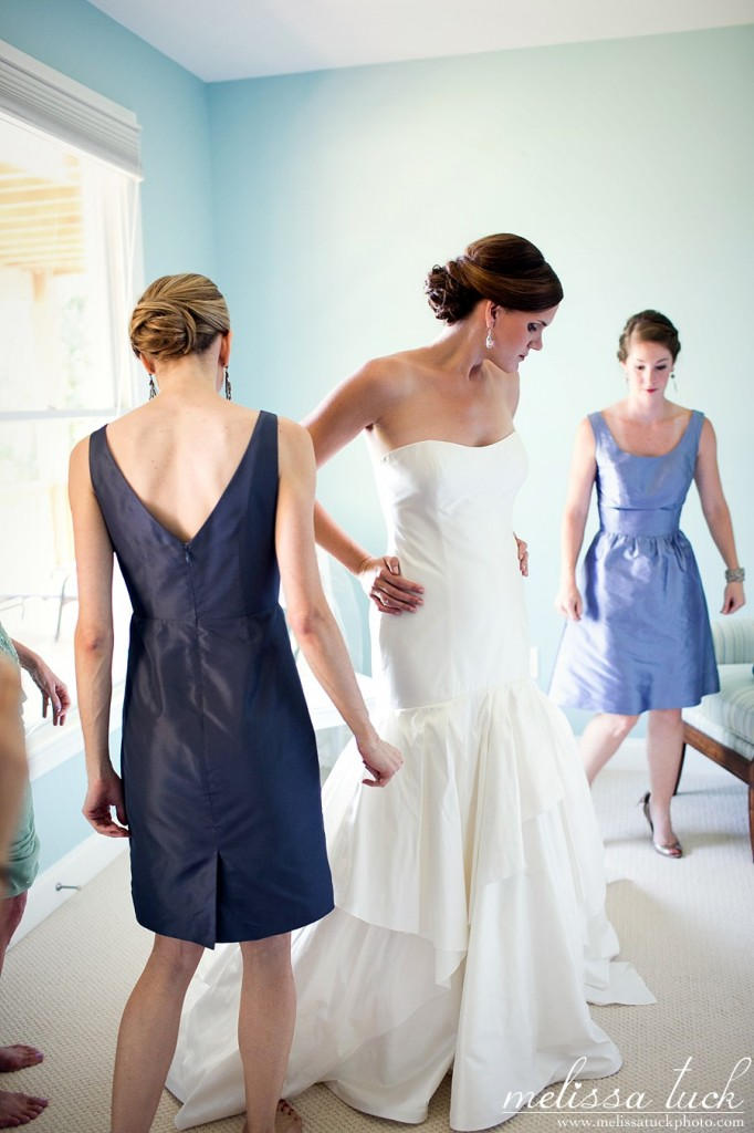 Holman-wedding-WashingtonDC-photographer_0012
