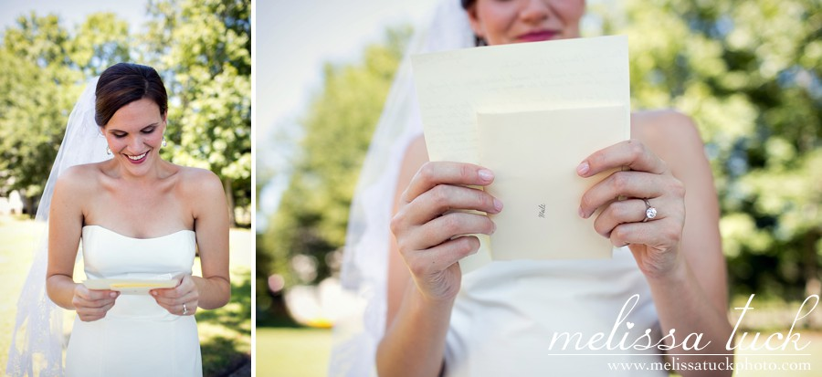 Holman-wedding-WashingtonDC-photographer_0013