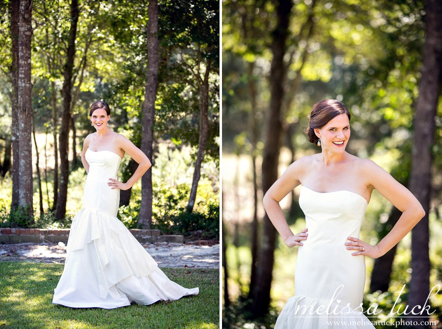 Holman-wedding-WashingtonDC-photographer_0015