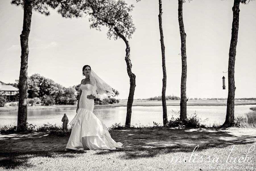 Holman-wedding-WashingtonDC-photographer_0016