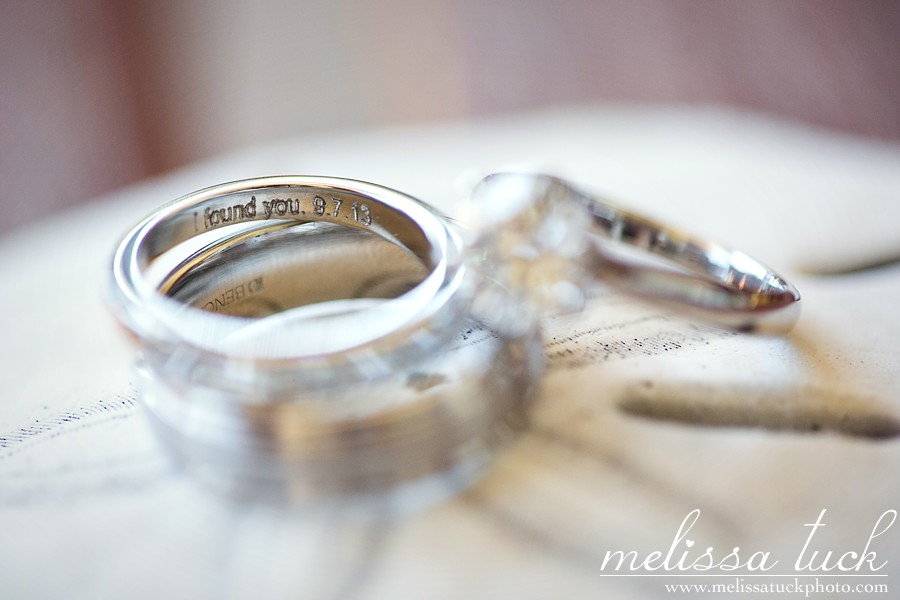Holman-wedding-WashingtonDC-photographer_0018