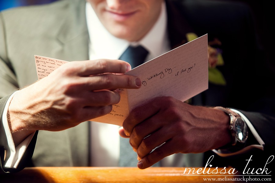 Holman-wedding-WashingtonDC-photographer_0021