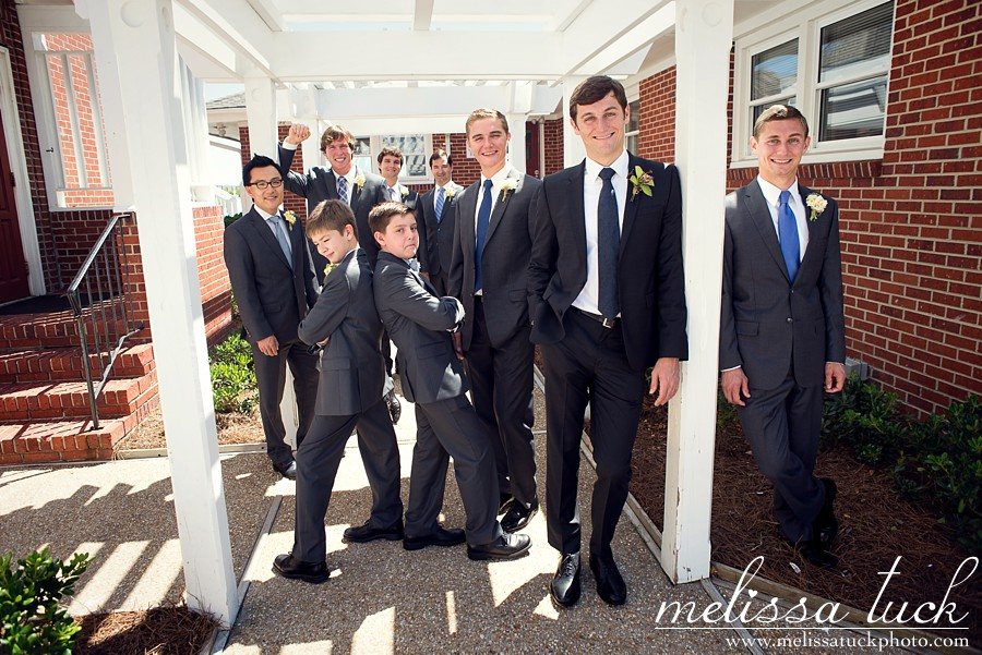 Holman-wedding-WashingtonDC-photographer_0022