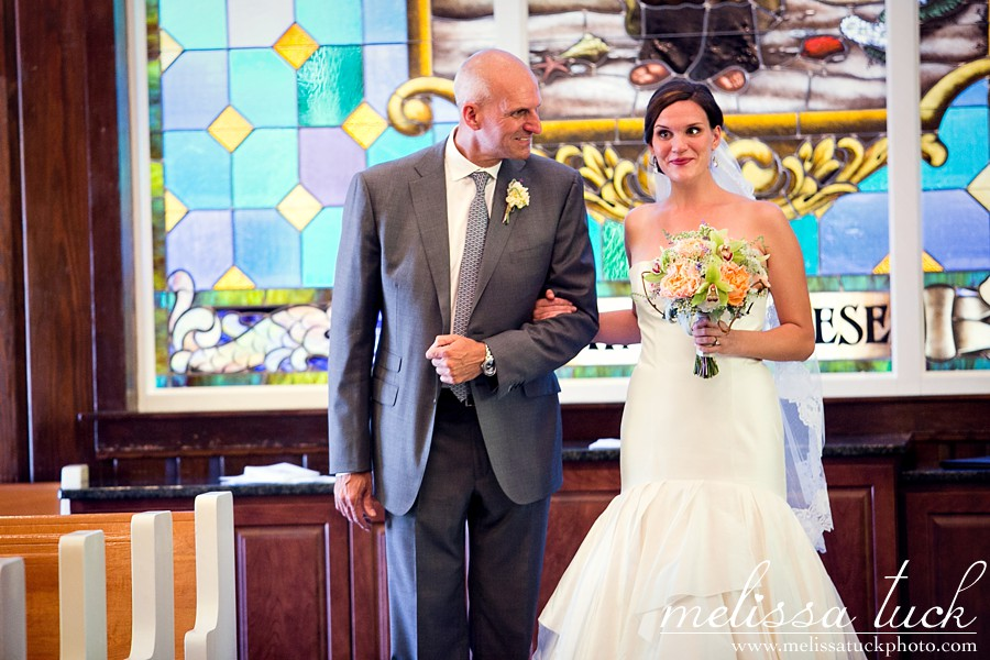 Holman-wedding-WashingtonDC-photographer_0026