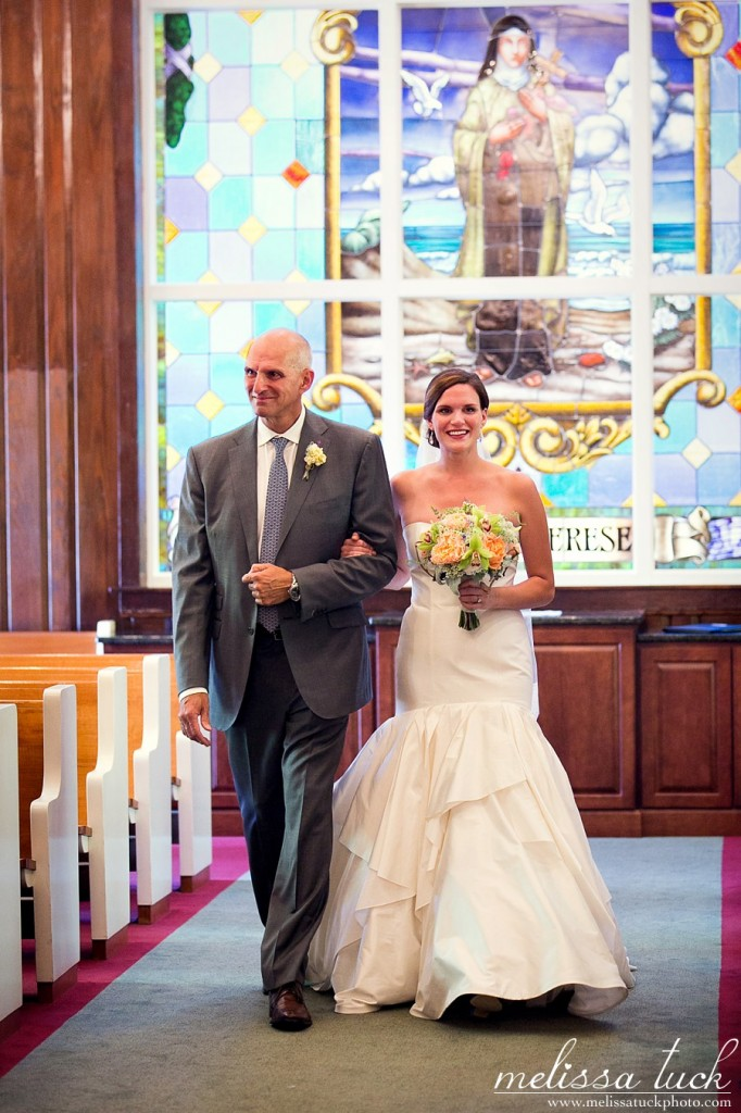 Holman-wedding-WashingtonDC-photographer_0028