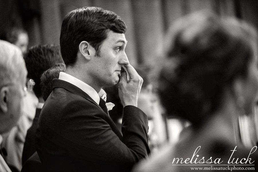 Holman-wedding-WashingtonDC-photographer_0029