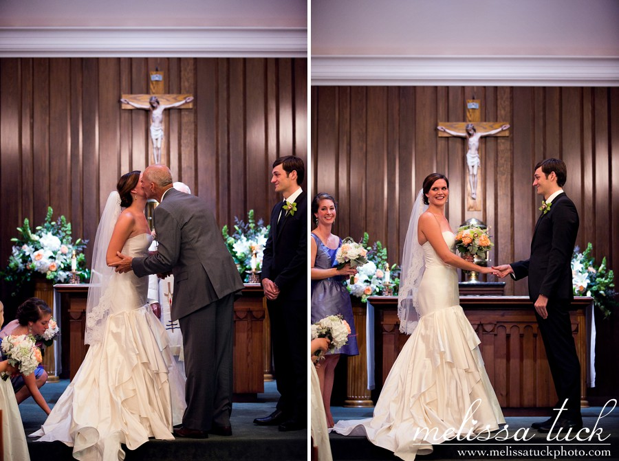 Holman-wedding-WashingtonDC-photographer_0030