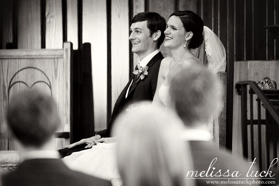 Holman-wedding-WashingtonDC-photographer_0033