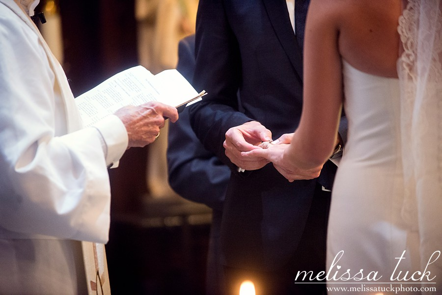 Holman-wedding-WashingtonDC-photographer_0036