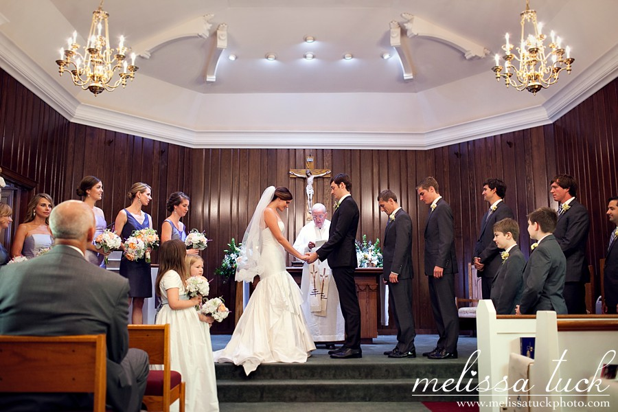 Holman-wedding-WashingtonDC-photographer_0037
