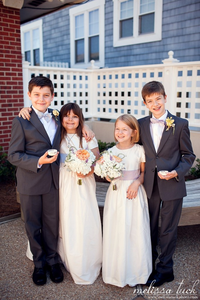 Holman-wedding-WashingtonDC-photographer_0041