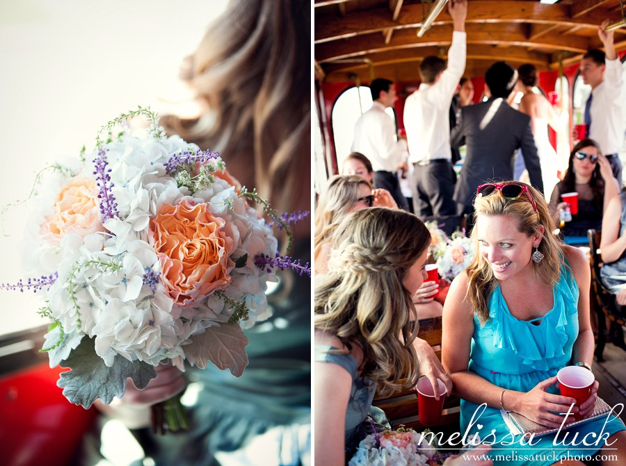 Holman-wedding-WashingtonDC-photographer_0045